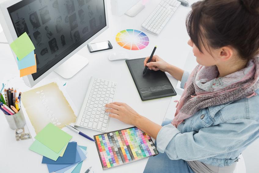 Diseño de Paginas Web en Ciudad Real