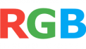 Diseño páginas web y gráfico en Ciudad Real. RGB Multimedia.